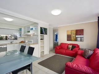 Pacific View unit 2 - Sunshine Coast vacation rentals