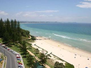 Rainbow Place unit 43 - Tweed Heads vacation rentals
