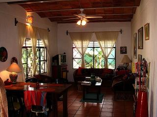 Lo de Marcos, Riviera Nayarit, Summer Rental - Nayarit vacation rentals