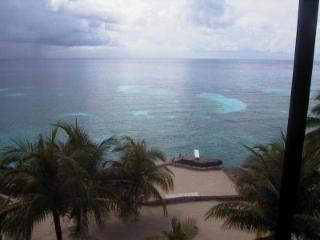 Condumel Condobeach Apartments - Cozumel vacation rentals