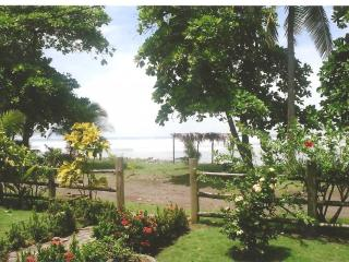 tranquil beachhouse near Jaco & Manual Antonio - Jaco vacation rentals