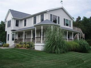 Orient Point Waterviews - Hot Tub and Pool - Orient vacation rentals