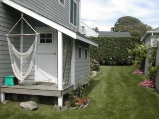 Seaside Vacation Home on Oceanfront Compound - Rhode Island vacation rentals