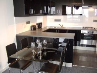 2 bedroom self catering apartment in North West Lo - Isle of Man vacation rentals