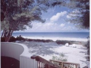 Beach front private vacation rentals 1 to 3 bedrms - Treasure Island vacation rentals