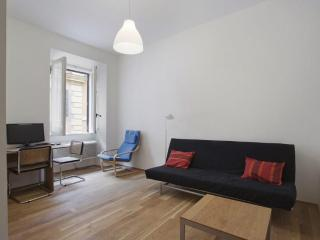 Spacious apartment in the heart of Trastevere - Venice vacation rentals