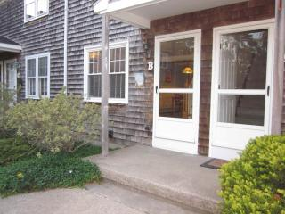 Perfect vacation spot for families - Dennis Port vacation rentals