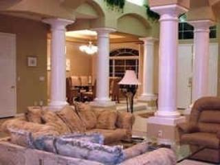 $Million Luxury Villa-6 Blocks To Strip-$199 - Las Vegas vacation rentals