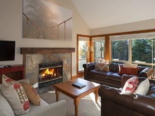 Painted Cliff 25 | Whistler Platinum | Ski-in/Ski-Out - Whistler vacation rentals