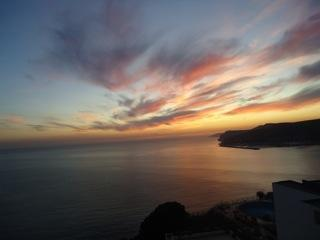 SEA Appartment Sesimbra - Sesimbra vacation rentals