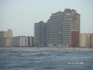 Spectacular Lighthouse  Spring on SALE!! - Alabama Gulf Coast vacation rentals
