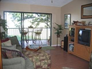 Beautiful Keystone Condo in Indian Creek - Jupiter vacation rentals