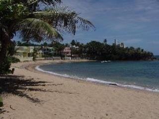 Dorado - Bre as - #1Exclusive Private Beach - Puerto Rico vacation rentals