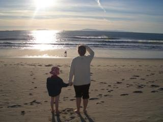 Charming Beach Cottage with Jacuzzi - Oxnard vacation rentals