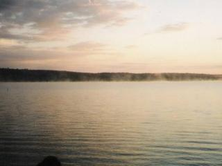 SUNSETS ON SEBEC LAKE - Dover Foxcroft vacation rentals