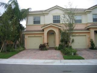 Legacy at Sherwood Forrest - Delray Beach vacation rentals