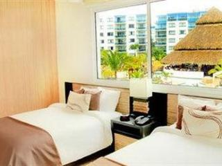 Standard room accomodation in 5* luxury beach front hotel - Rio Hato vacation rentals
