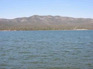 Lakefront & Walk to Village - Big Bear Lake vacation rentals