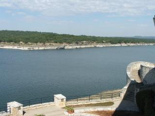 5 Star Luxury Vacation @ The Island on Lake Travis - Lago Vista vacation rentals