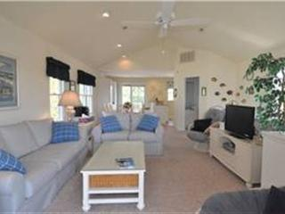 Now renting for 2015! - Corolla vacation rentals