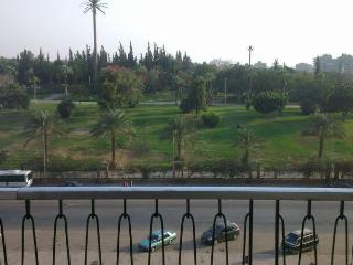 A Good apartment / flat in Cairo for rent - Egypt vacation rentals