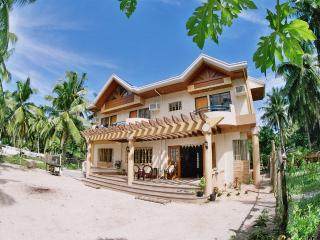 Exclusive - Private Hideaway Beach Villa - Visayas vacation rentals
