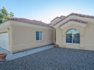 Stylish Sonoran Single Level - Fountain Hills vacation rentals