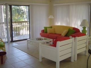 Sunset Beach Vacation Condo - Sunset Beach vacation rentals