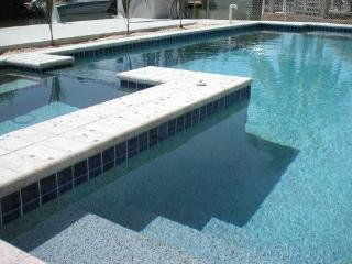 Islamorada Waterfront 3/2, Dockage, Pool / Jacuzzi - Long Key vacation rentals
