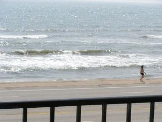 2BR Awesome Panoramic View - Best In Galveston - Tiki Island vacation rentals