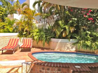 Chalets de Dorado del Mar - Your private paradise! - Dorado vacation rentals