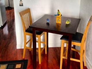 1 and 1/2 Blocks from Beach and Boardwalk!! - Jersey Shore vacation rentals