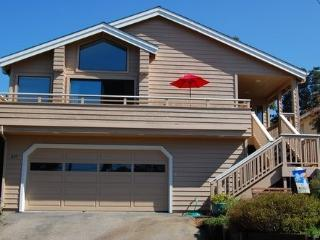 Ocean Views*- EVENSONG - Cambria Home - 2 Story* - Cambria vacation rentals