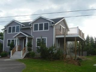 HOME AWAY FROM HOME - Rhode Island vacation rentals