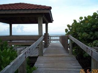 Island Village II - Hutchinson Island - Jensen Beach vacation rentals