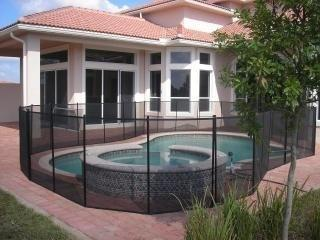 New Luxury 5 Bedroom Home w/Pool and Spa - Port Saint Lucie vacation rentals