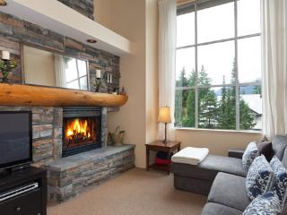 Stoneridge 9 | Whistler Platinum | Ski-in Access - Whistler vacation rentals