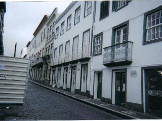 Apartment in Horta Faial Azores - Horta vacation rentals