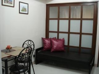 Condo for Rent in Malate - Makati vacation rentals