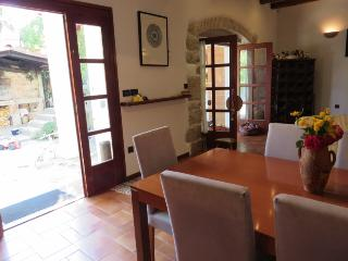 Zadar, Whole House for rent 100m from the sea - Zadar vacation rentals