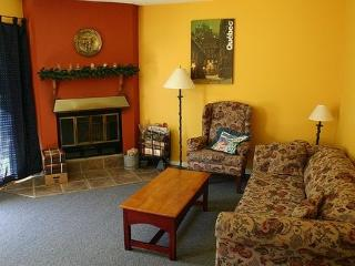 Four Season Getaway in the Laurentians - Piedmont vacation rentals