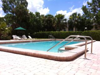 * * * * * Your home away from home! * * * * * - Bonita Springs vacation rentals