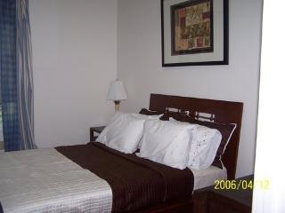 Your Home Away From Home-Savannah, Ga. - Savannah vacation rentals