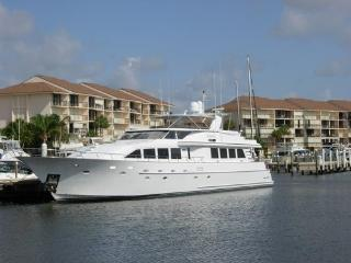 Bluffs Marina Jupiter - Jupiter vacation rentals