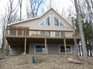 Private House for Rent in Pocono 3bd / 3 bths @WLE - Lake Ariel vacation rentals