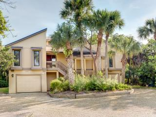 Beachy Bayous - Sanibel Island vacation rentals