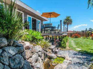 Five Star Designer Luxury Home in Point Loma - San Diego vacation rentals