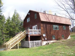 Gore Mountain ,North Creek, Lake George, Saratoga - Adirondacks vacation rentals