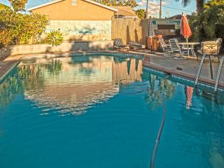 15% off July/Aug - Quiet & Relaxing Home! - San Diego vacation rentals