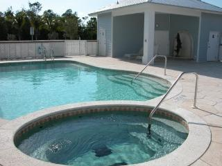 BOATING & FISHING PARADISE PRIVATE ELEVATOR & DOCK - Florida South Gulf Coast vacation rentals